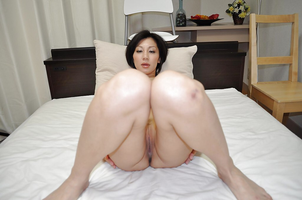 video-porno-zrelih-starih-zhenshin