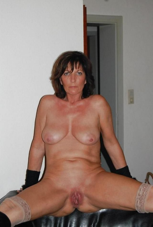 warsaw milf women Senior sirens are the original london uk escort agency specialising in mature escorts between 50 to 75+ years, catering to the appreciative connoisseur in london uk and world-wide this site is in praise of older women.